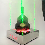 Caja de luz LED para bebidas