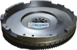 Isuzu Fly Wheel 430mm pour Cxz Cyz Cyh 6wf1