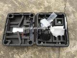 Uavのためのカスタム耐震性の発泡スチロールEPS包装ボックスか無人機またはQuadcopterまたはヘリコプター