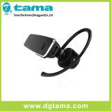 Bluetooth sem fio novo 4.1 fones de ouvido estereofónicos dos auriculares da em-Orelha dos auscultadores
