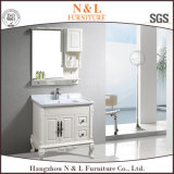 Sanitary Ware Modern Style Bathroom Cabinet