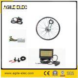 36V 350W übersetzte Ebike Naben-Bewegungsinstallationssatz mit LCD-Bildschirmanzeige