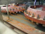 Köpfe GBDH-800 zwei, die Maschine kalibrieren