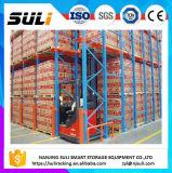 Heavy Duty almacén trasiego de almacenamiento con alta calidad y sostenibles