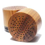 Altoparlante di legno 2016 del Ept Bluetooth con il campione libero