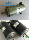 54mm serie Permanent Magnent Cepillo DC Motor, Equivalente a Pittman Motor