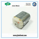Motore elettrico F280-629 per la serratura della centrale dell'automobile