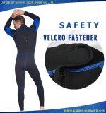 Forma fisica Spearfishing commerciale/muta umida, attrezzatura per l'immersione, vestito praticante il surfing del neoprene