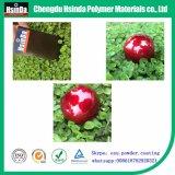 Powder Spray Polvo de revestimiento para uso industrial o comercial
