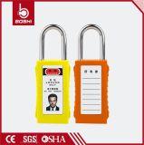 Fechamento longo Bd-G81 do mestre do cadeado da segurança do corpo