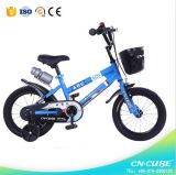 El juguete de 2016 niños calientes de la venta embroma la bici