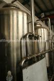 Оборудование обработки очистителя питьевой воды системы RO