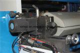2 machine d'impression flexographique tissée de machine d'impression de Flexo de couleur par pp