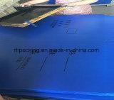 Direttamente stampa con la stampa dello schermo/stampa di Digitahi per lo strato di plastica ondulato/Correx/Coroplast/Corflute dei pp