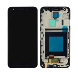 Handy-Bildschirm für Telefon-Bildschirm den Huawei der Ehre5x komplett