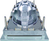 SMC Mould voor JET Ski Parts