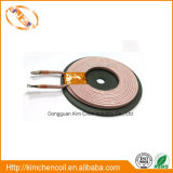 A11-Tx Coils/Wireless Charger Coils con Flexible Ferrite per Mobile Charger From Dongguan Factory Direct