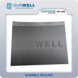 Cilindro-Cabeza-junta-material reforzado con grafito-Hoja