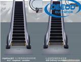 Escalera móvil de interior del pasajero de Commerical del fabricante de la profesión