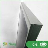 El panel solar 110W Sunpower para uso Hogar