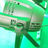 Luz quente barata da PARIDADE do diodo emissor de luz da venda 54X3w (ICON-A031B)