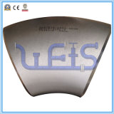 321L 45 Degree Pipe Fitting Elbow