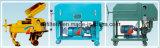 Бумажный тип давление фильтра давления плиты (PL)