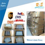 Продает панель оптом G121sn01 V4 15inch 800*600 Matt Lvds TFT СИД для промышленной машины машины/Treadmil/ATM