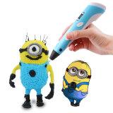 جديدة وصول [3د] طباعة قلم [3د] [دروينغ بن]