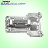 El trabajar a máquina modificado para requisitos particulares del CNC del acero de Stainess de la precisión de la alta precisión