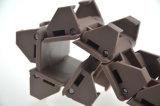 Type développé neuf première cigarette de transfert à chaînes en plastique (Har820)