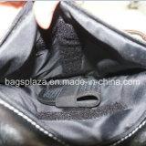Unità di elaborazione dell'annata della fabbrica di GB003 Cina che chiude le borse a chiave della borsa della pistola per le donne