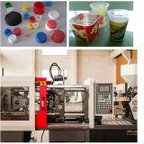 A máquina & o molde plásticos da modelação por injeção de Xw128t fazem