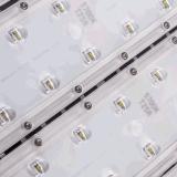 40W 80W 120W 160W LEDのトンネルライトセリウムTUV SAAのCB GSのリストIP66