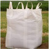 Grand sac enorme tissé par pp/sac en bloc/sac de conteneur