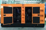 Bons générateurs diesel silencieux superbes des prix 150kw Cummins (6CTA8.3-G2) (GDC150*S)