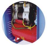 Aspirador de p30 industrial do auto filtro da limpeza