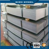 Coilの主なHot Dipped Galvanized Steel Sheets