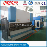 Frein hydraulique de presse de plaque en acier de contrôle de WC67Y-200X3200 OR