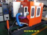 Machine de découpage de pipe de l'Aucun-Poussière