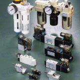 Série do controle pneumático Valve-4A (tipo 4A320-10 de Airtac)