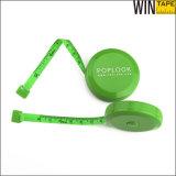 測定の高さのためのヘルスケアの赤ん坊の小型ボディ測定テープ