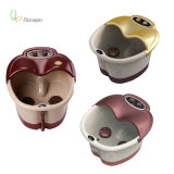 Salud-Productos de cuidado populares BALNEARIO del pie Massager