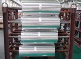 Stagnola di alluminio riciclabile della cucina/alluminio di microonda per il pavimento del forno di pulizia