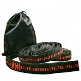 Носит вися набор вклюает большие нержавеющие планки вала гамака
