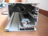 Автоматическая раздвижная дверь с мотором Dunker, оператором раздвижной двери