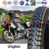 pneus da motocicleta da bicicleta da sujeira 25cc para a venda