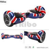 1 крышка Hoverboard Hoverboard колеса кочует самокат Hoverboard электрический
