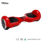 Самый лучший продавая самокат франтовского баланса колеса продукта 2 электрический