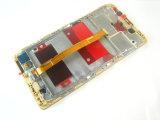 Новые образцы серии Classic Leather ТПУ чехол для iPhone5 / 5S